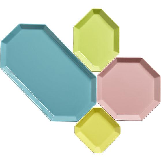 intermix-pink-plate-1.jpg