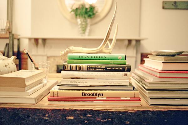 Brooklyn Magazine -Brooklyn, NY