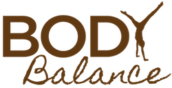 BodyBalance_LogoNoTagline.png