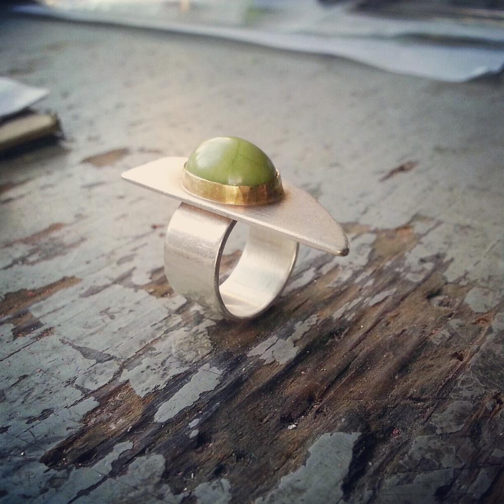 African Green Opal.jpg