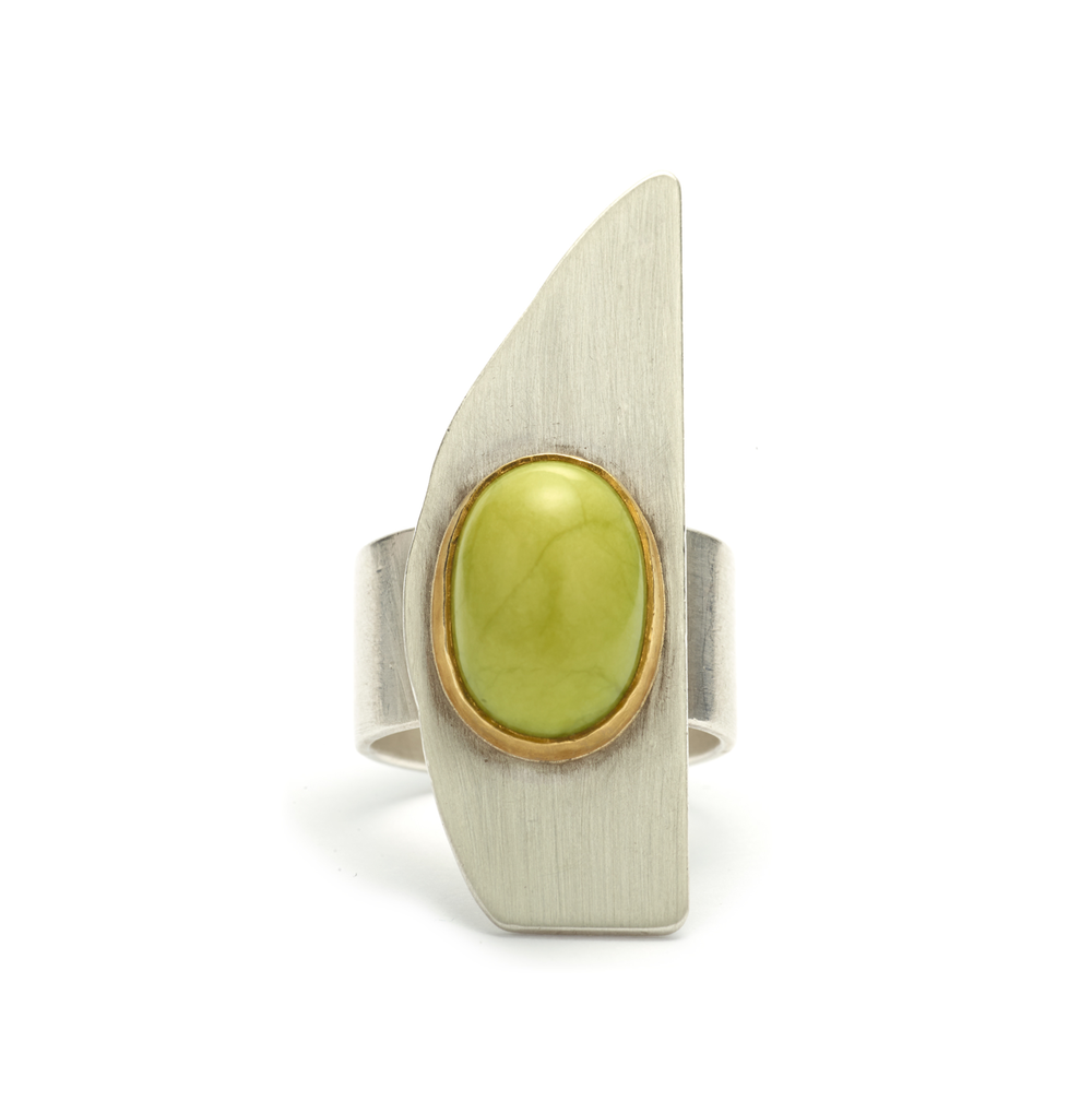 African-Green-Opal-front.png