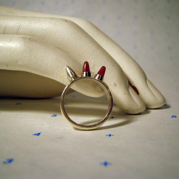 garnet-ring-1-1.jpg