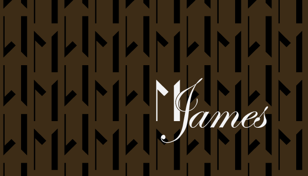 5 - M James Design Group Business Card 2.png