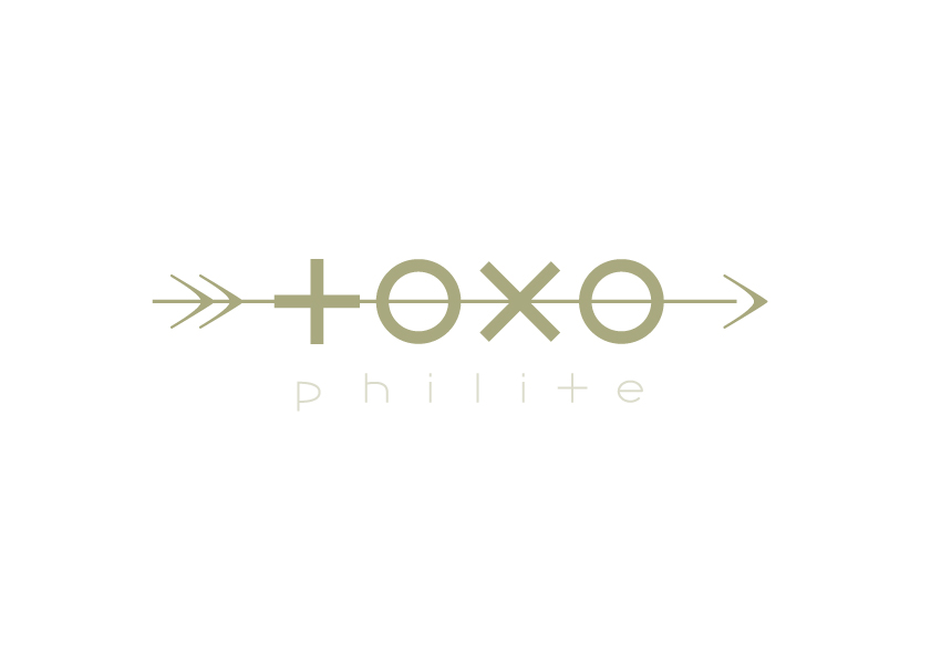toxo-logo.jpg