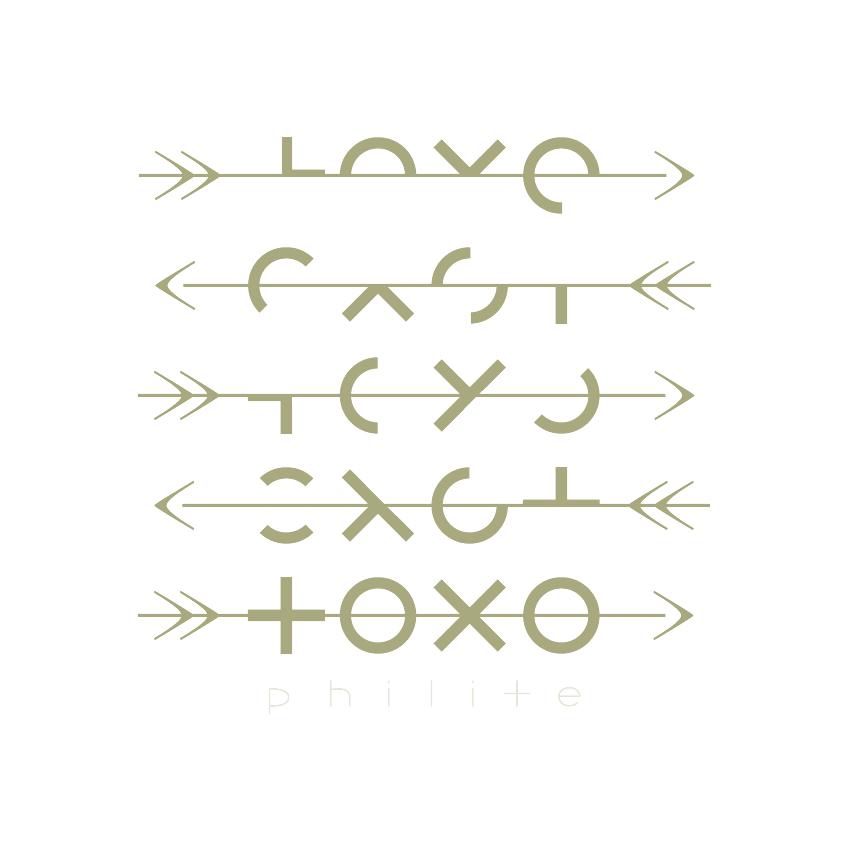 toxo-love.jpg