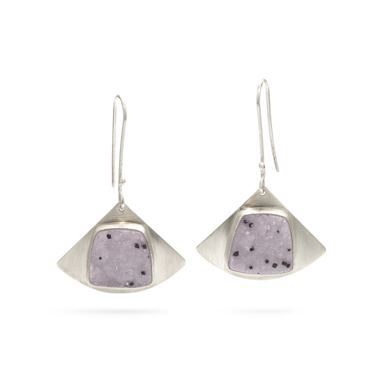 custom-druzy-earrings.jpg