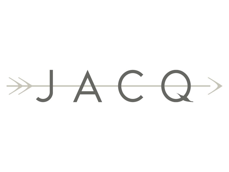 Jacq Jones Design Logo