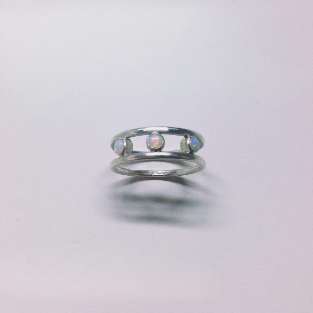 custom opal ring unique design.JPG