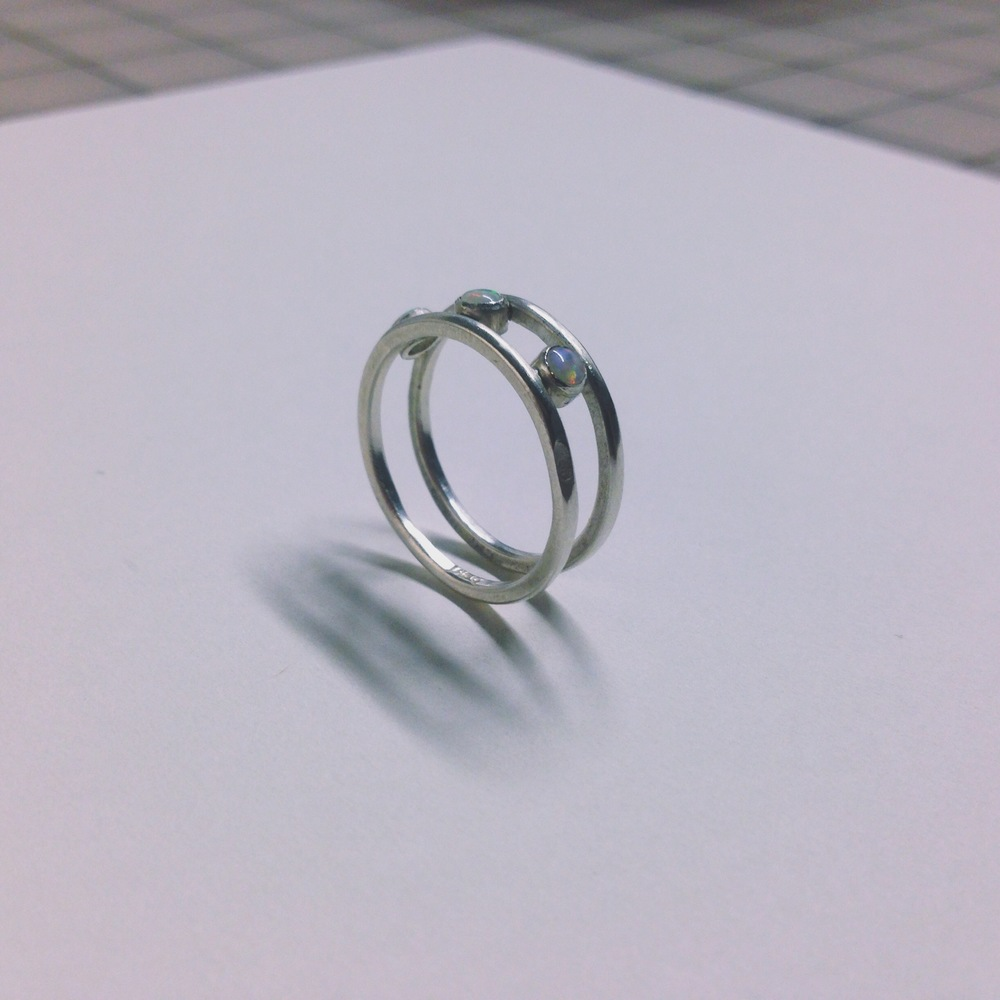 handmade custom opal ring.JPG
