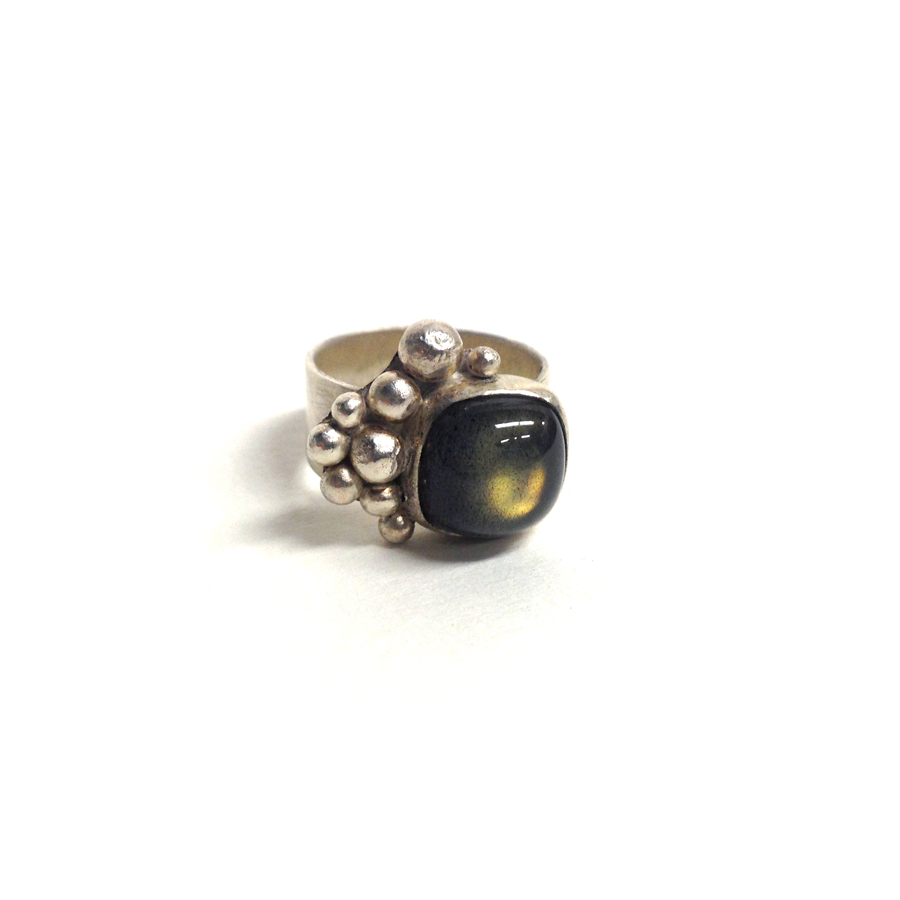 labradorite-sterling-silver-handmade-ring-jacq-jones-jewelry.jpg