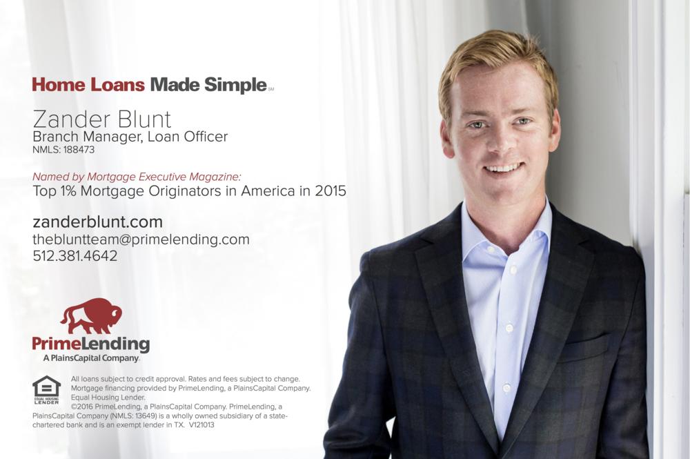 Ad design for loan originator.png
