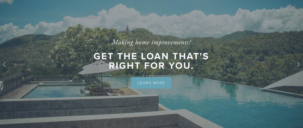 loan officer website design - 1.png