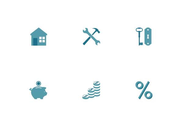 icon design for loan officer.jpg