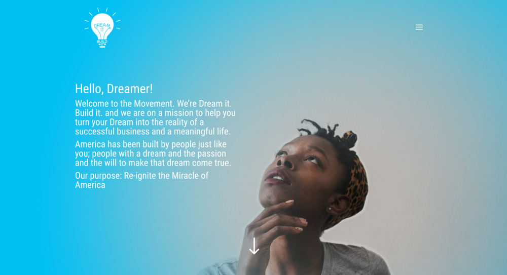 Dream it Build it - 1- Intro.png