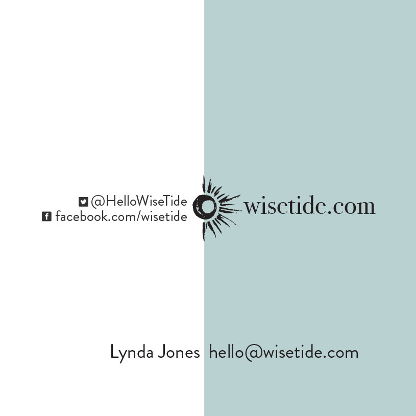 WiseTide-business-cards-square-back-blue.jpg