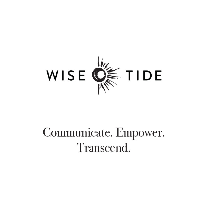 WiseTide-business-cards-square-front.jpg