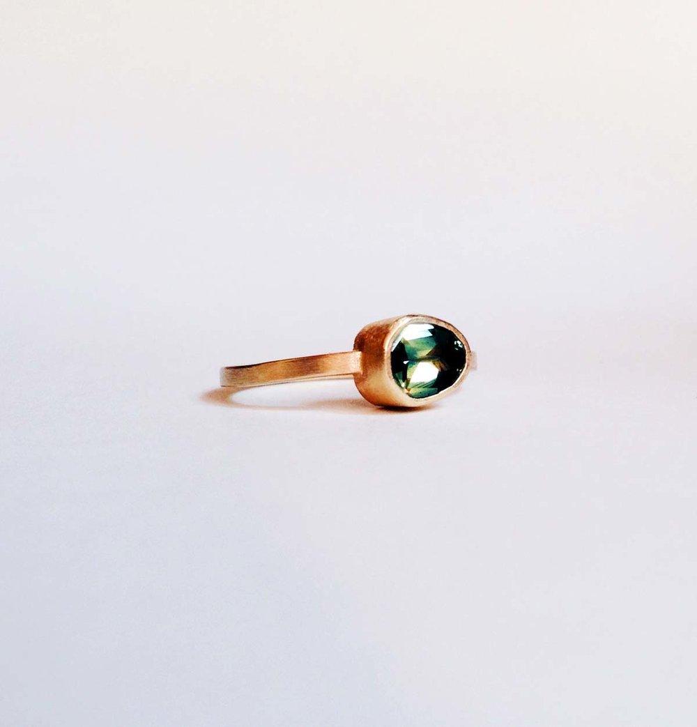 sapphire-engagement-ring-custom-design-02.jpg