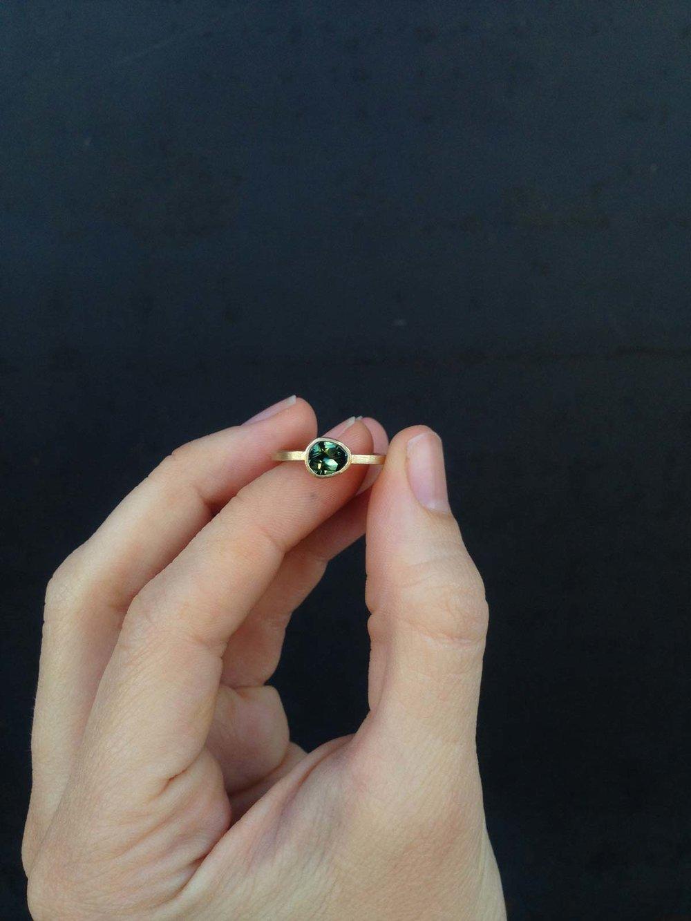 sapphire-engagement-ring-custom-design-01.jpg