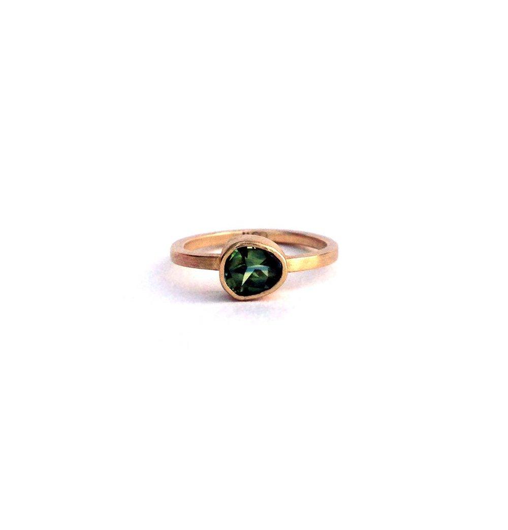 sapphire-engagement-ring-custom-design-03.jpg