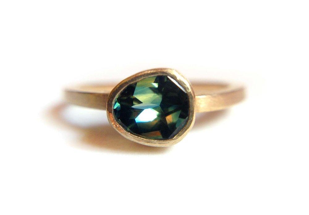 sapphire-engagement-ring-custom-design-04.jpg