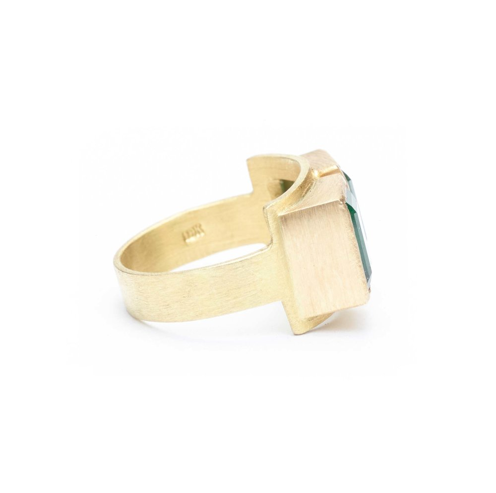 handmade-Emerald-and-18k-gold-ring-custom-made-in-austin-tx.jpg