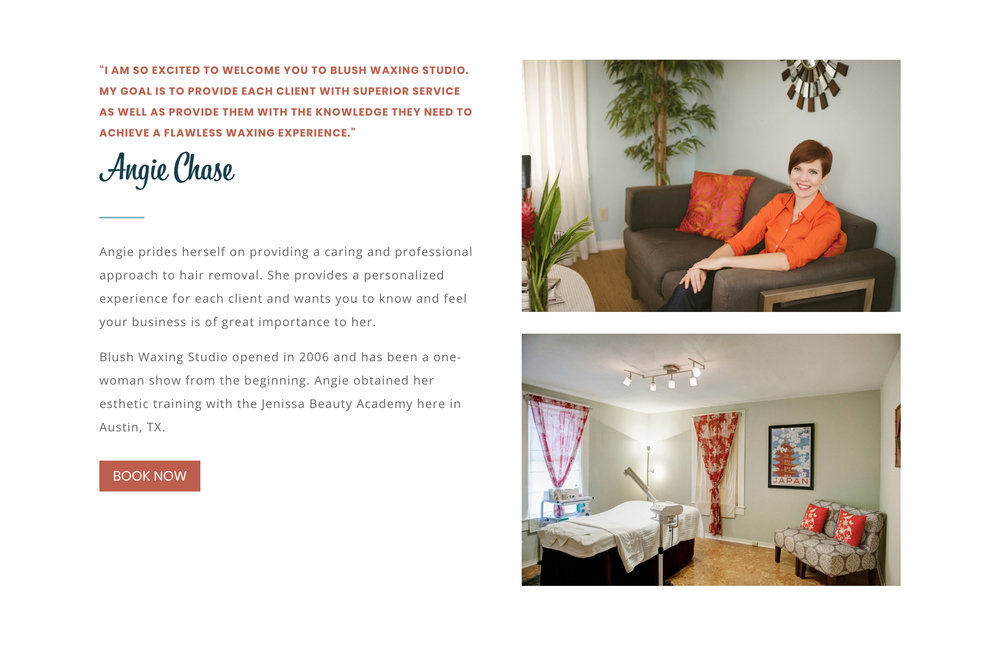 5-About Angie - Owner of Blush Waxing Studio.jpg