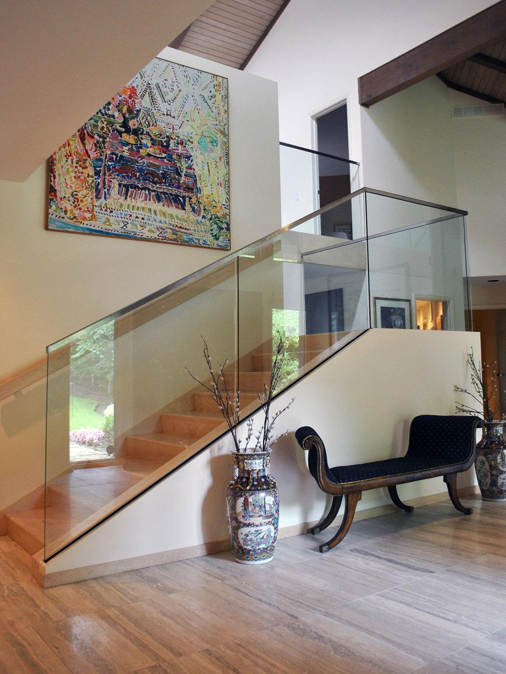 Walters_Interiors_Stair_02.jpg