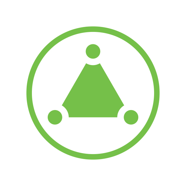 Design Element_Triangle Icon.jpg