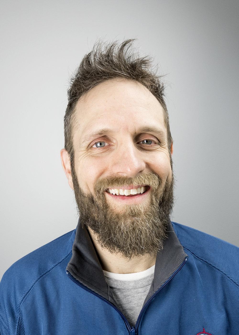 Ryan Fultz_Profile Pic_2017.jpg