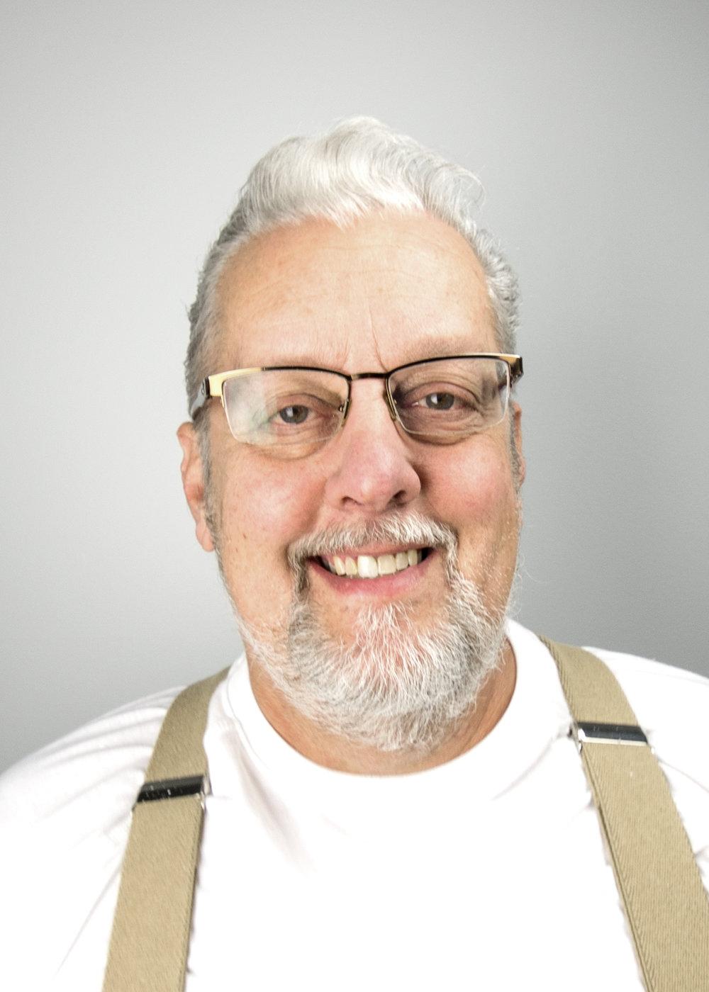 Gary Voll_Profile Pic_2019.jpg