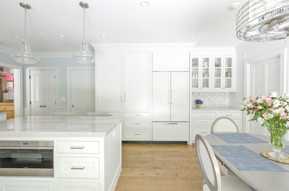 Kitchen_07.jpg