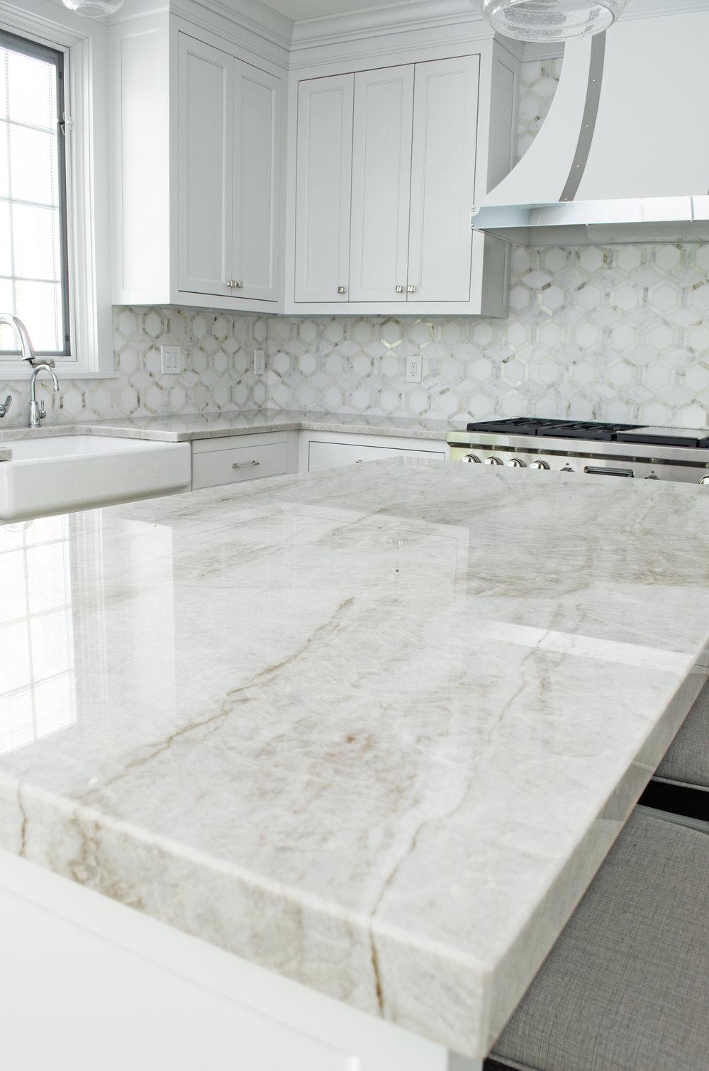 Kitchen_Detail_03.jpg