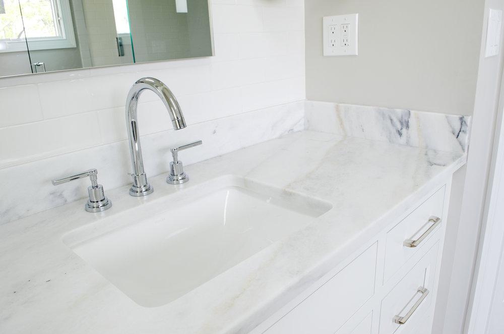 Master Bath_08.jpg