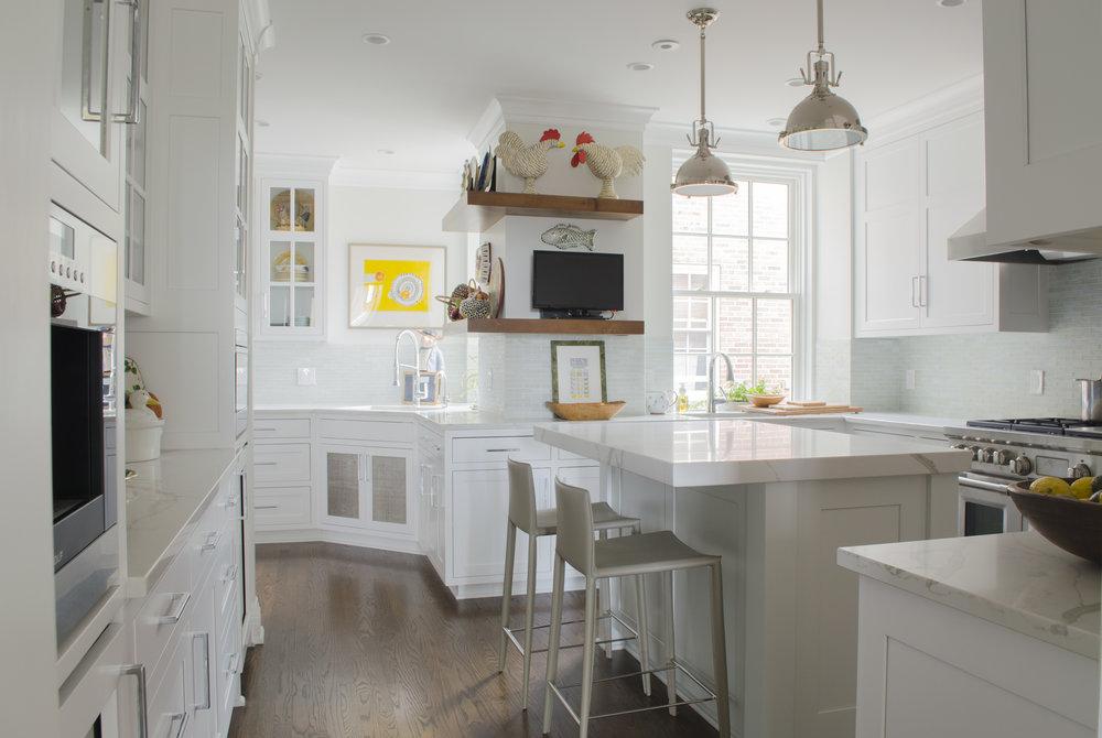 Stenson_Kitchen_01.jpg