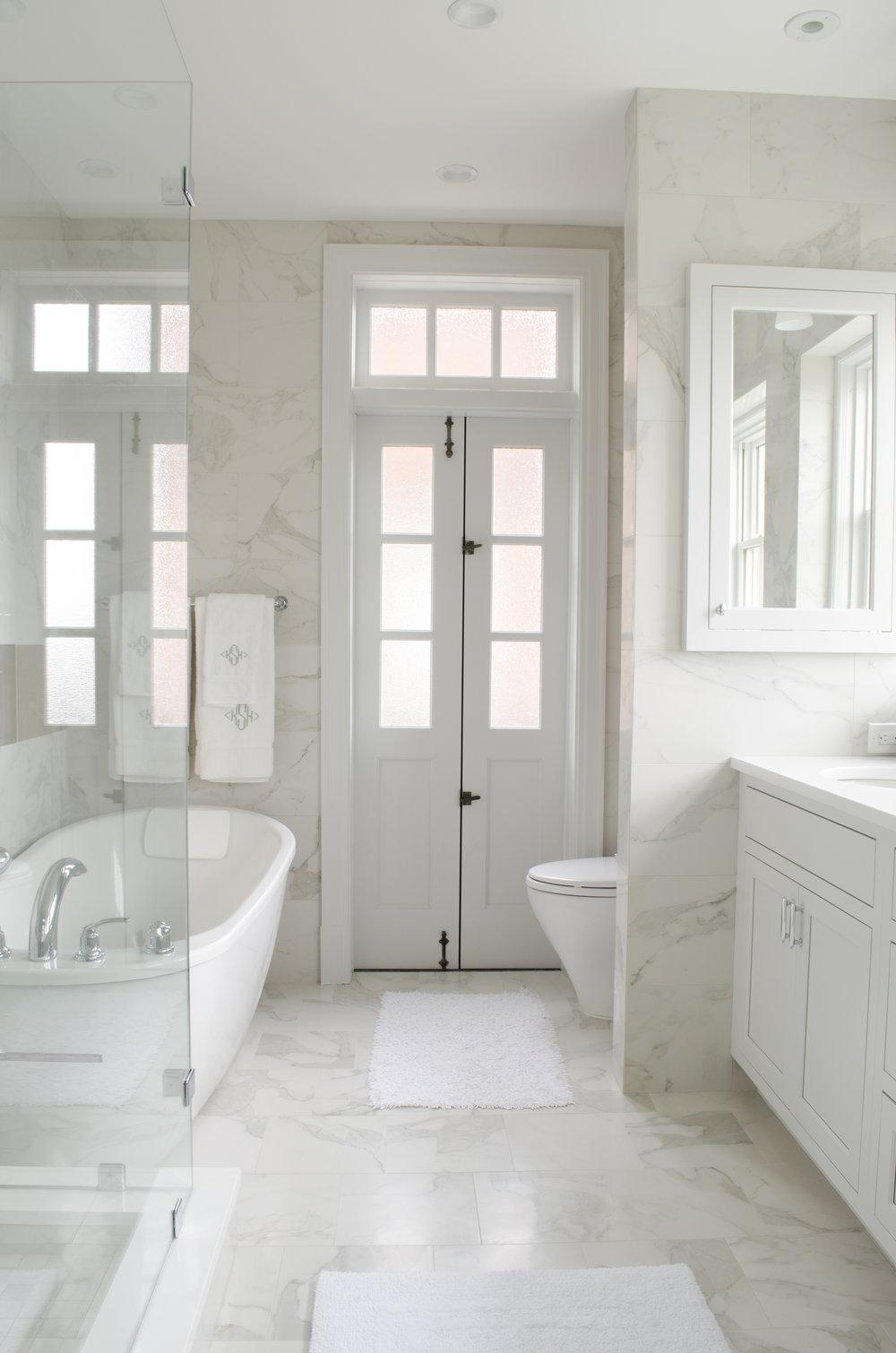 Stenson_Master Bath_02.jpg