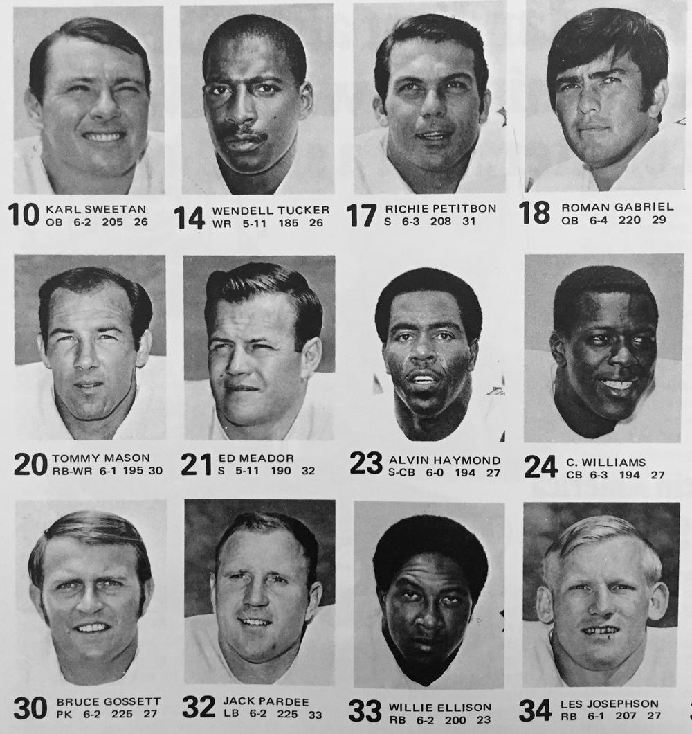 Rams 1969.jpg