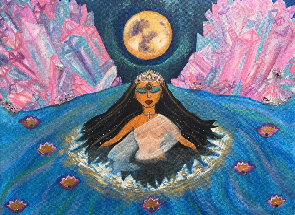 Piece 1 - NCK - Goddess Moon.jpg