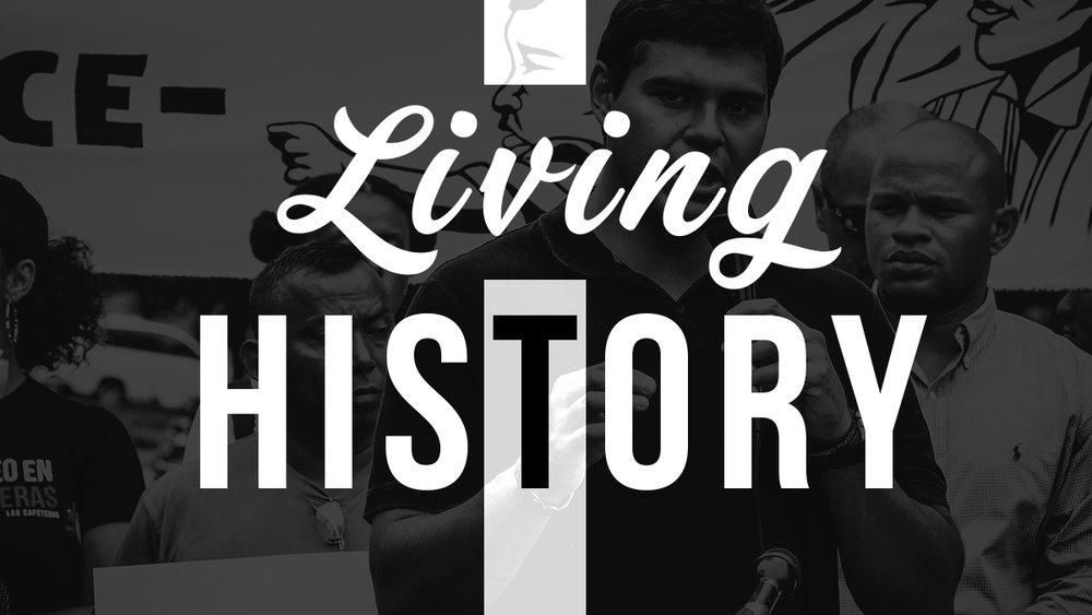 LivingHistory.jpg