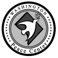 Washington_Peace_Center_Logo (1).jpg