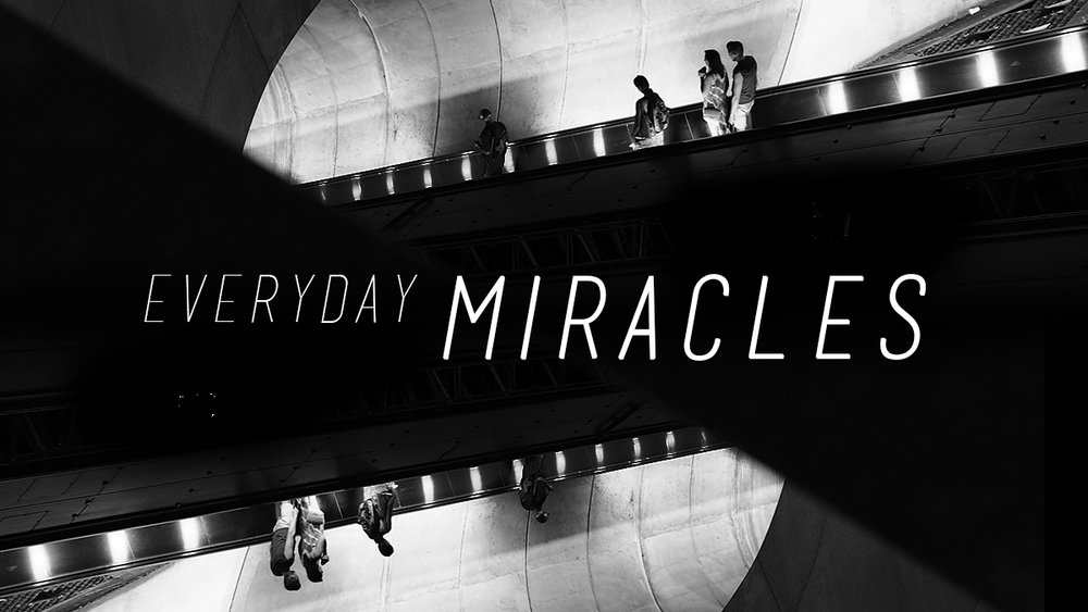 EverydayMiracles (1).jpg