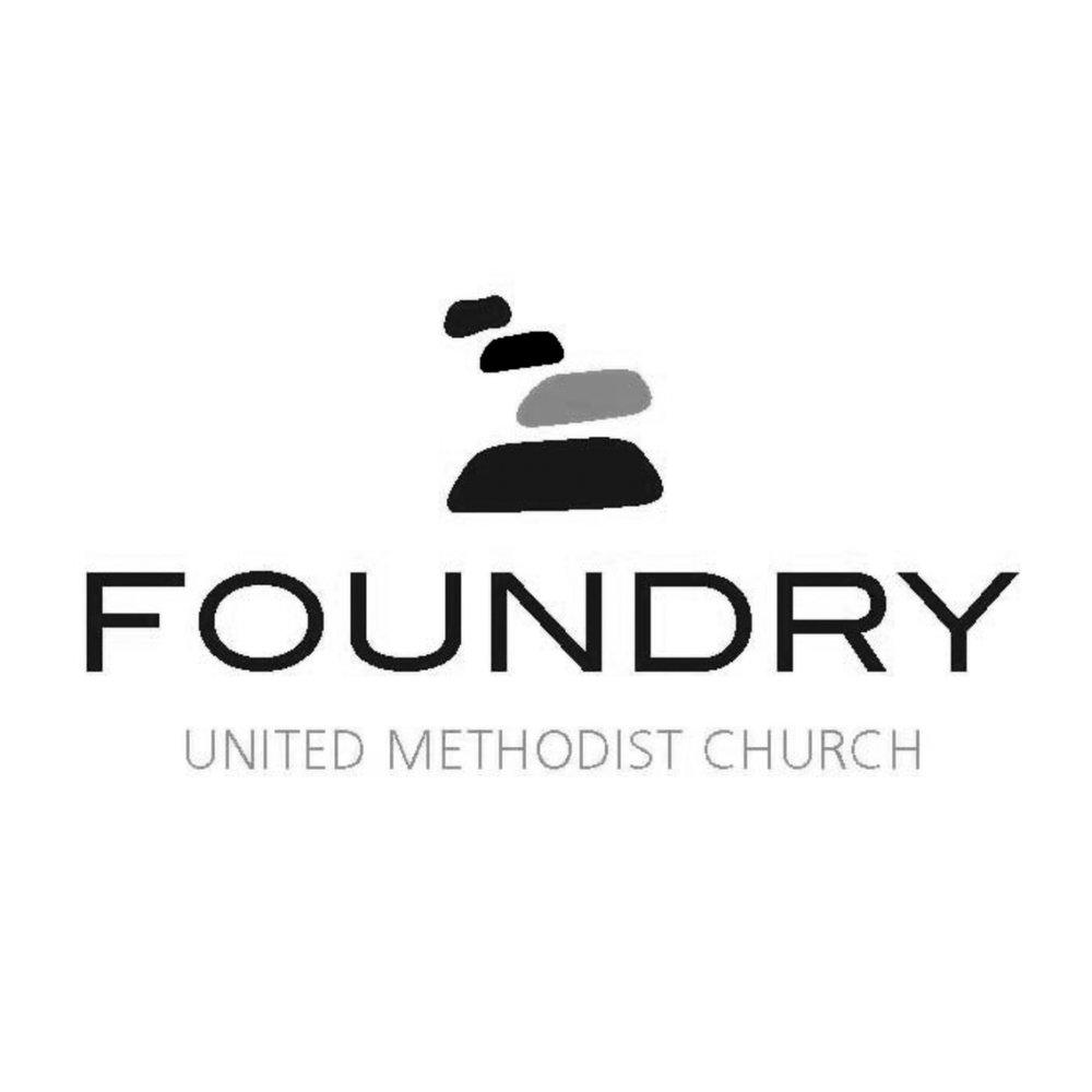 FoundryUMC.jpg