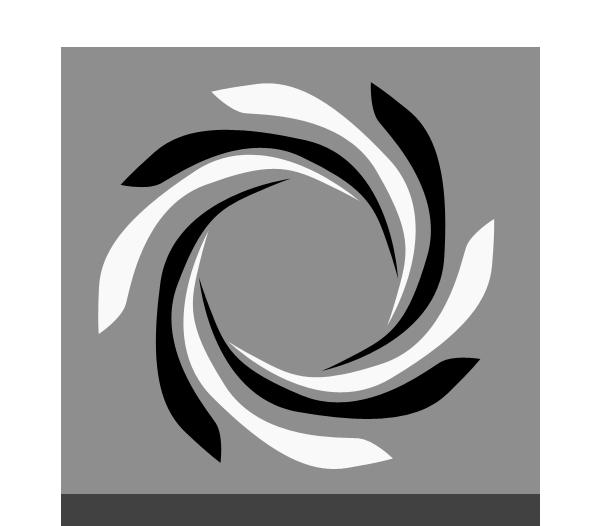 Logo-Synergy.jpg