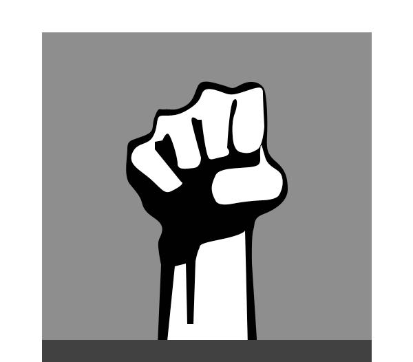 Logo-Streets.jpg