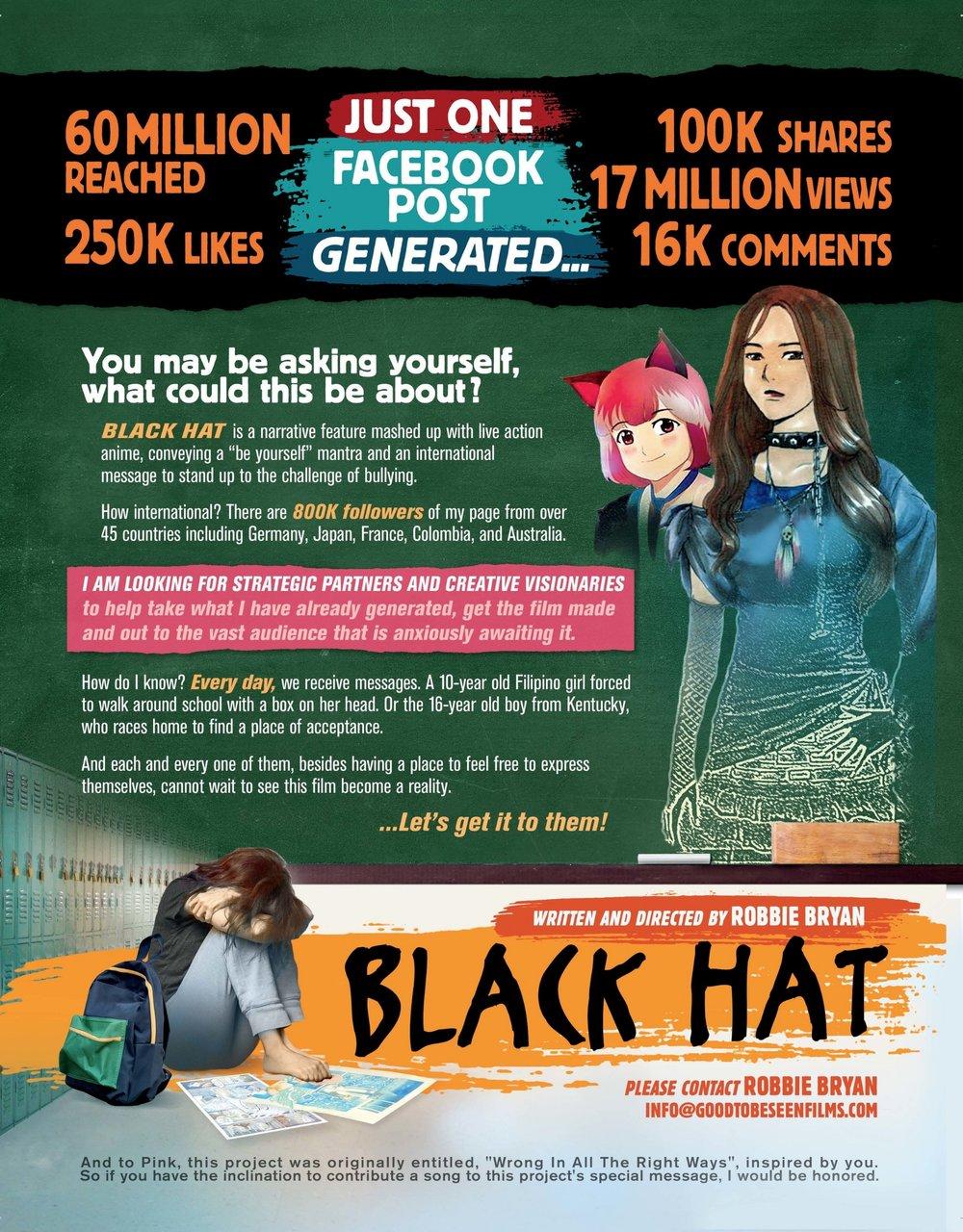 BLACKHAT_AD.jpg