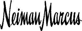 Neiman marcus logo.jpeg