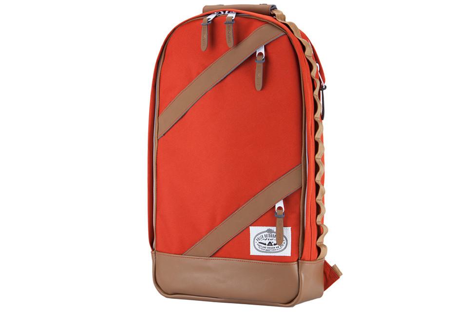 bags54_1024x1024.jpg