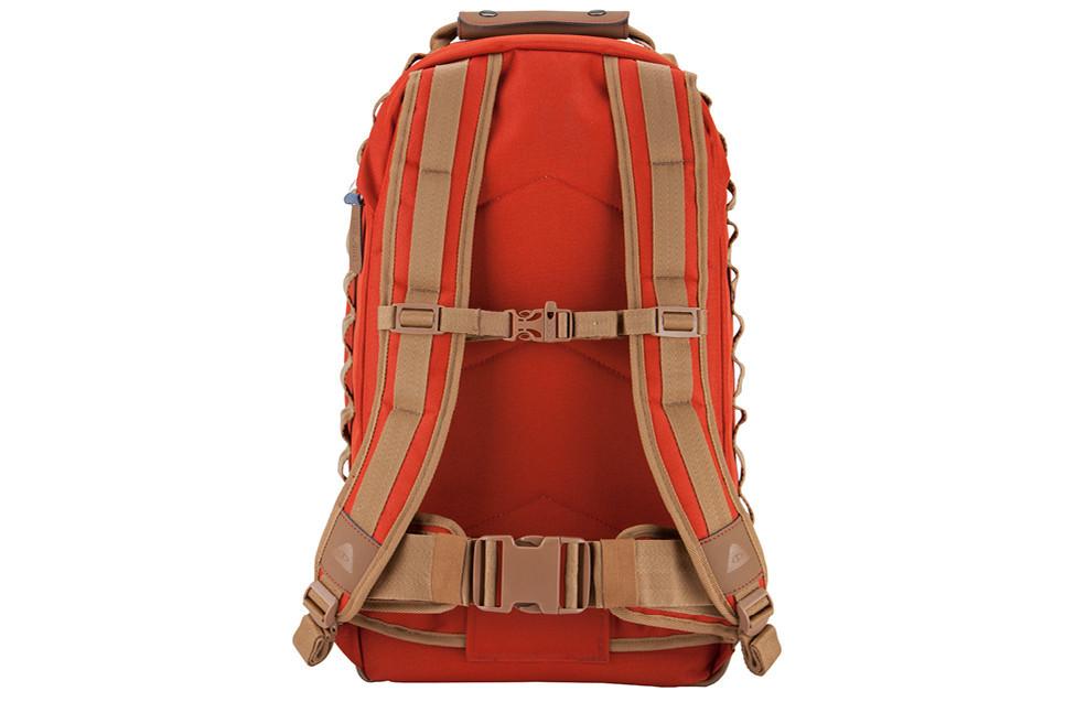 bags57_1024x1024.jpg