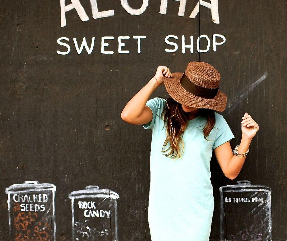 aloha exchange - brixton 3.jpg