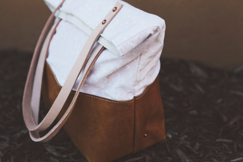 Style: The Tote