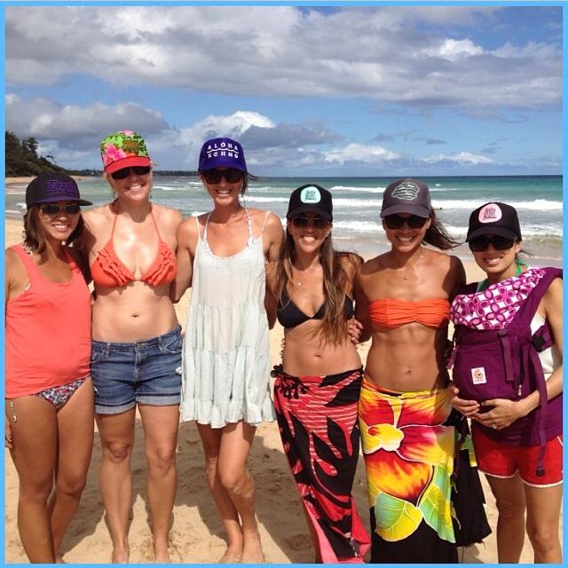 crumbkin, aloha exchange, kauai shopping.png